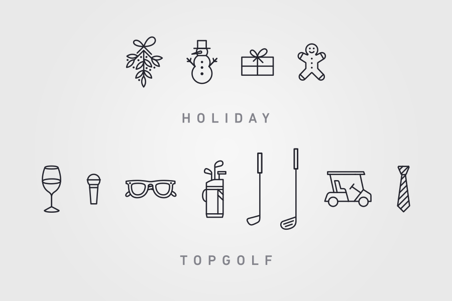 MHS-2013-Holiday-Icons-900x600.jpg