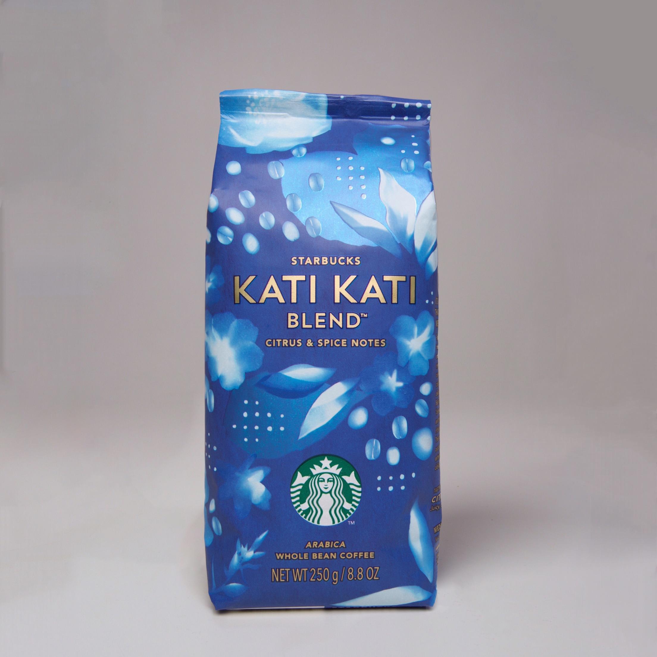 KatiKati_3_mhs.JPG