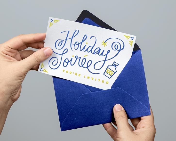 Holiday_Soiree_Card.jpg
