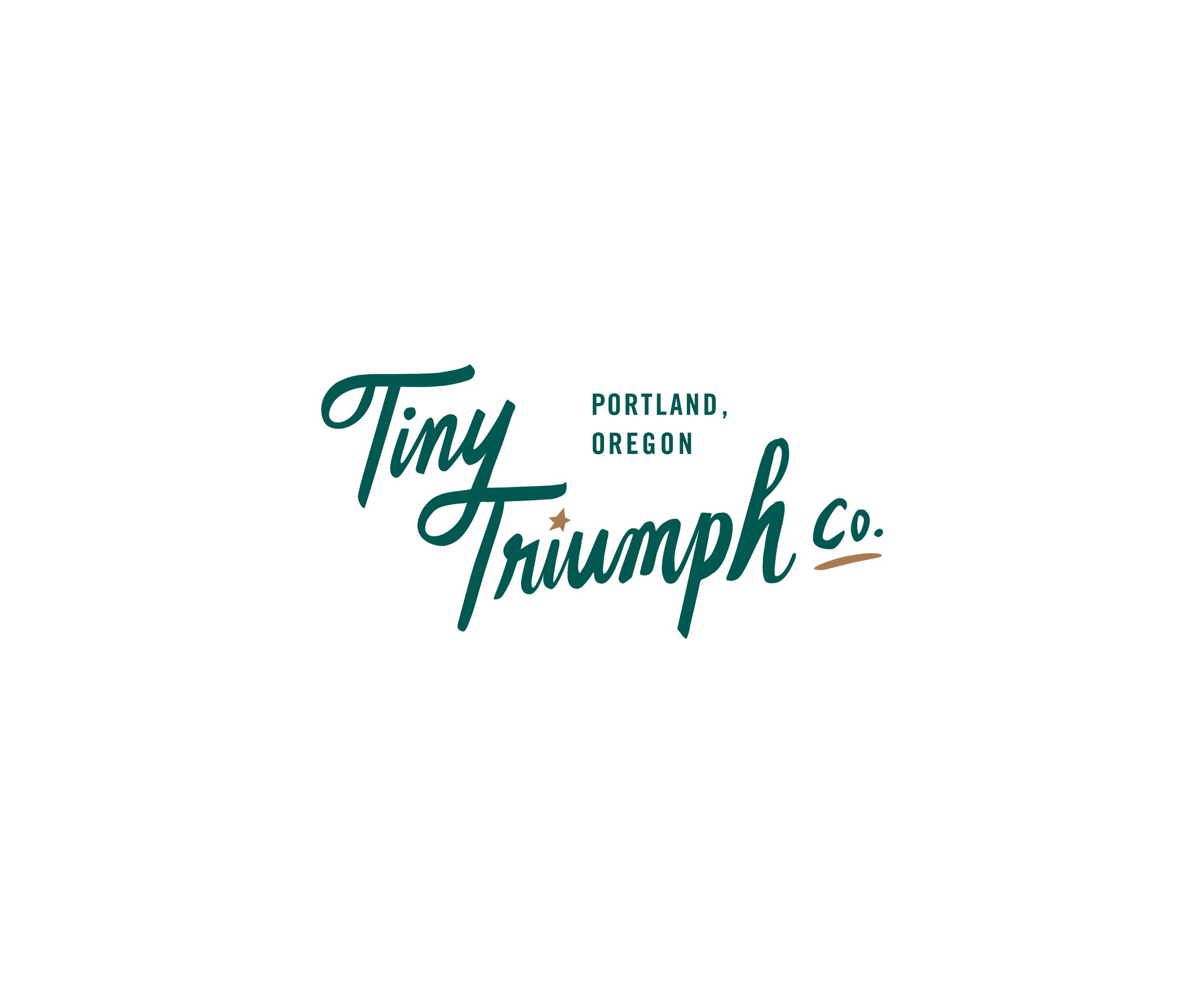 TinyTriumph_Logo_1_color.png
