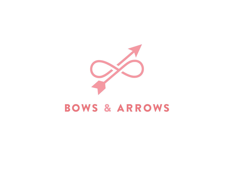 B&A_Logo_color.png