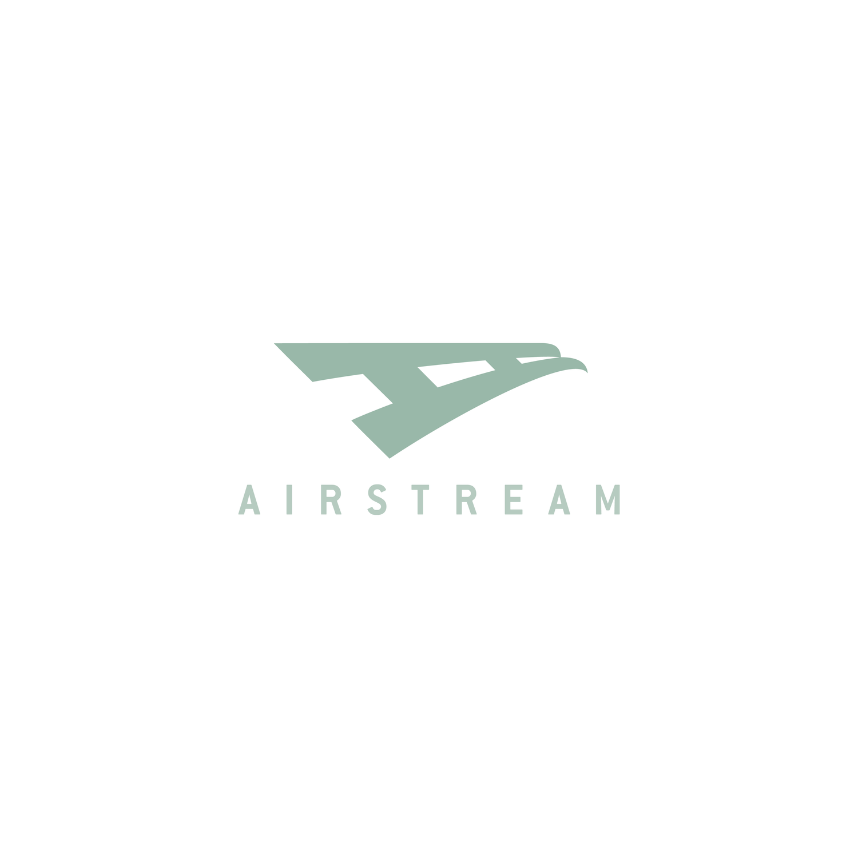Airstream_Logo.png