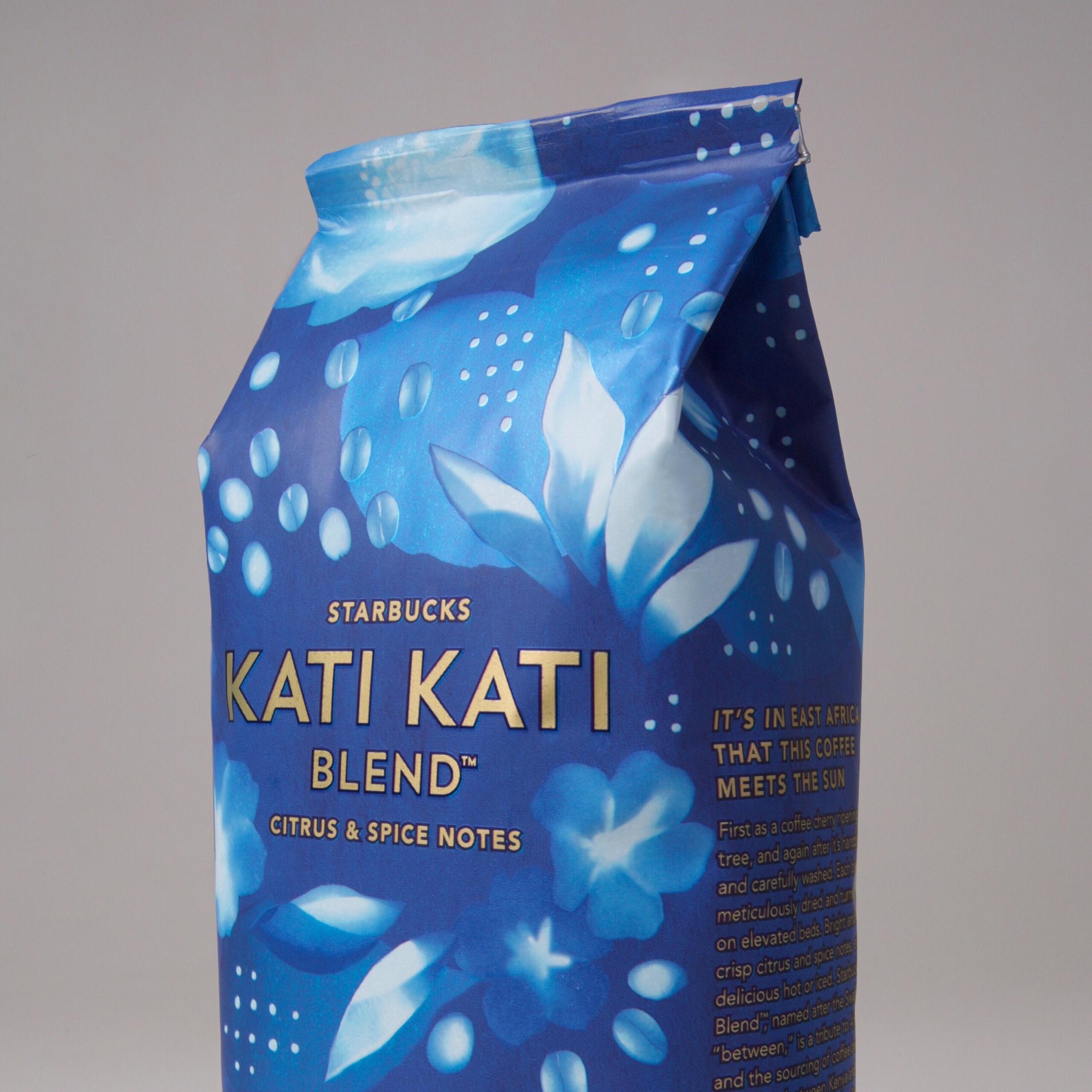 KatiKati_1_mhs.JPG