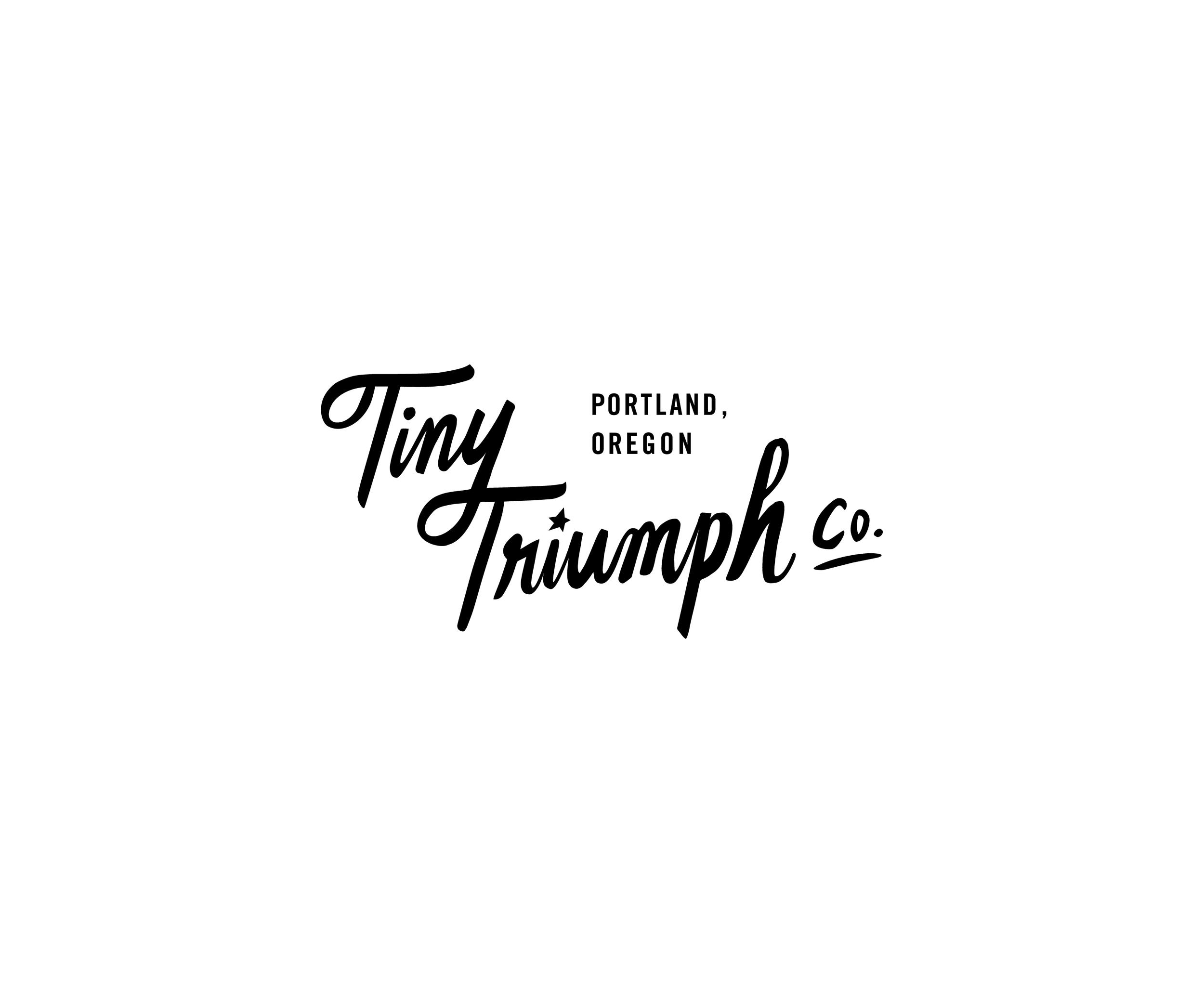 TinyTriumph_Logo_1_bw.png