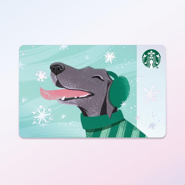 Dignan_Card_V2_Snowflake_Pup_holo.png