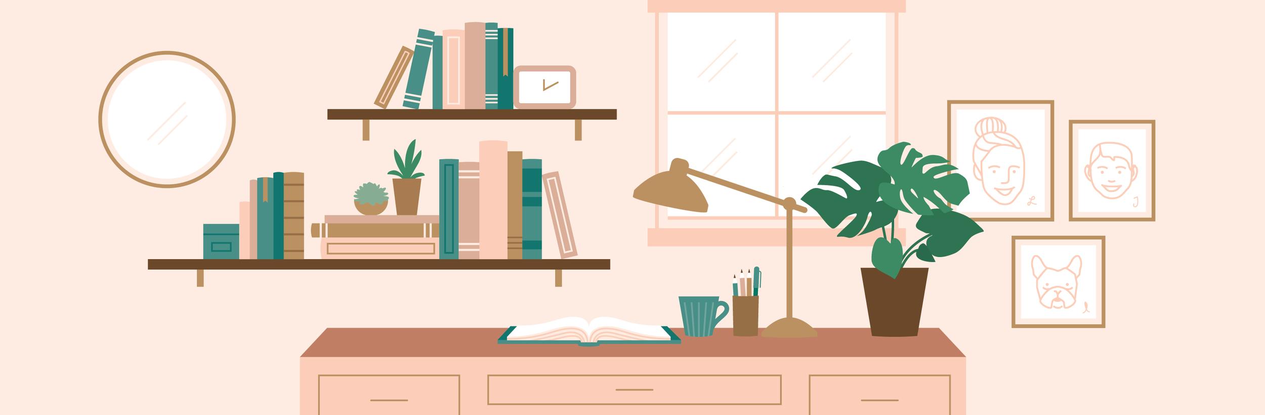 TinyTriumphCo_Web_Header_Illustration_112218.png