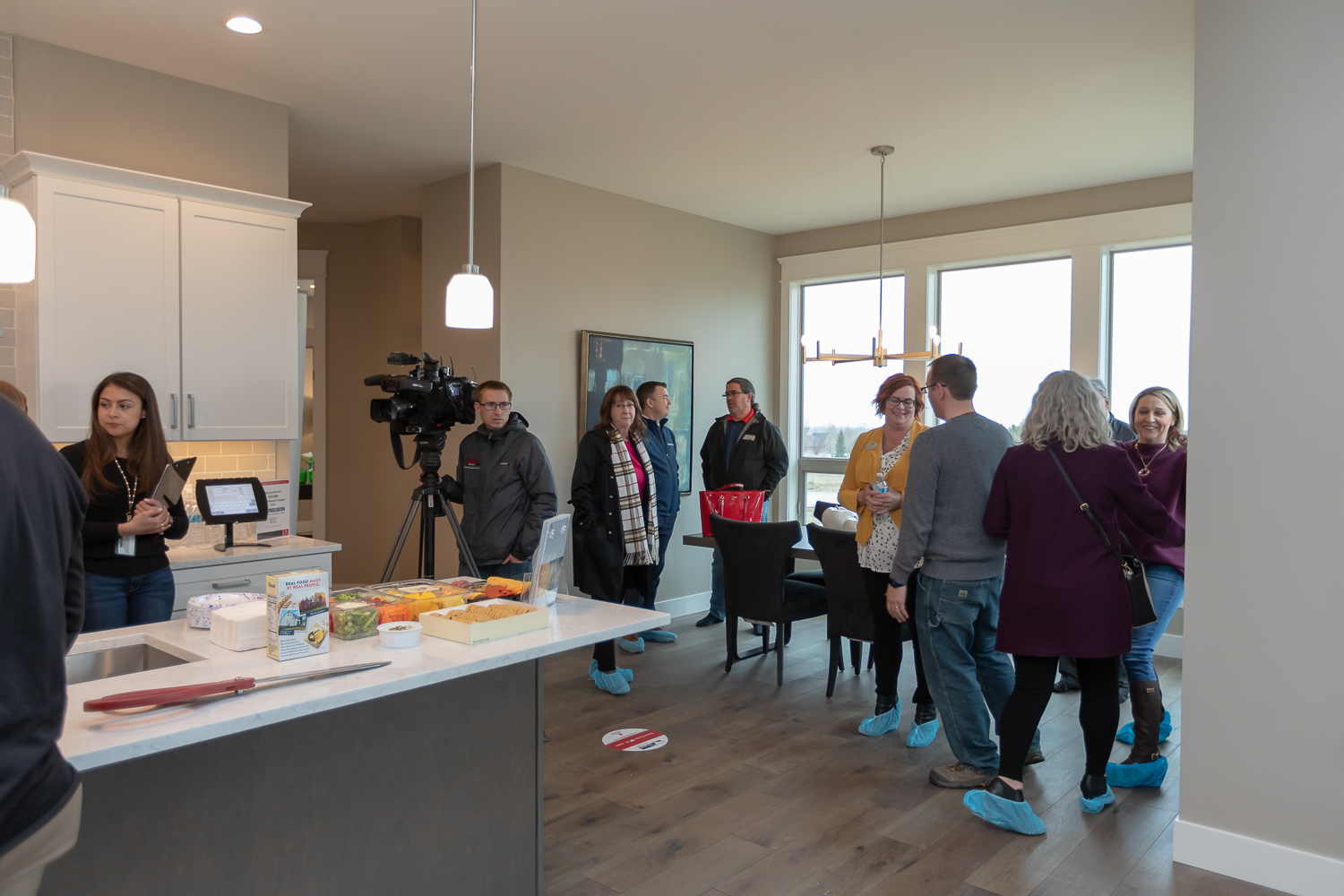 St Jude Home Ribbon Cutting Event-4.jpg
