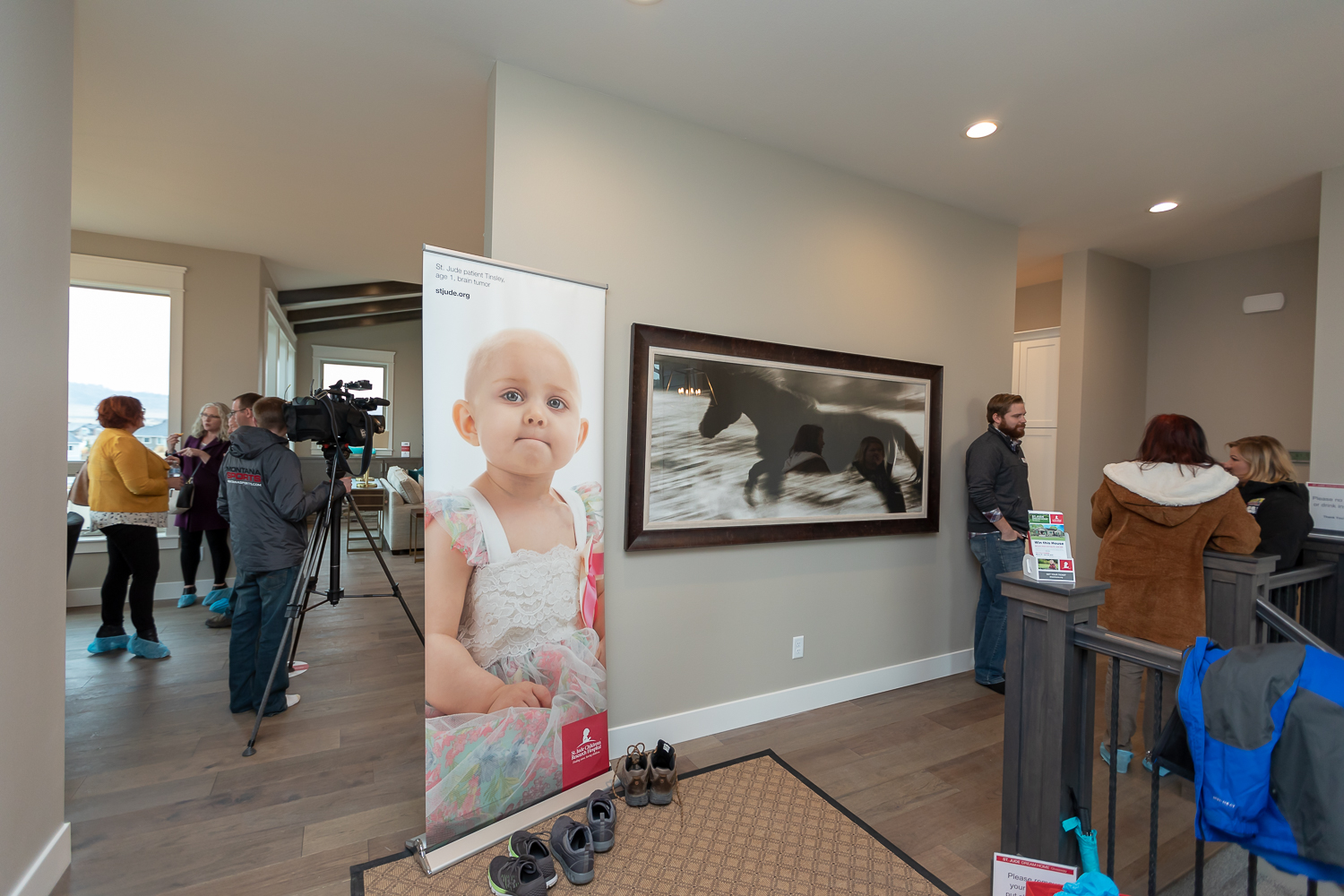St Jude Home Ribbon Cutting Event-5.jpg