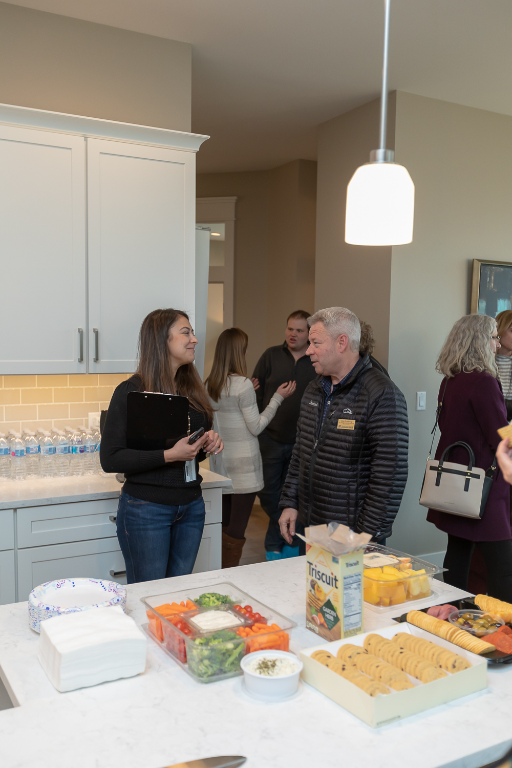 St Jude Home Ribbon Cutting Event-7.jpg