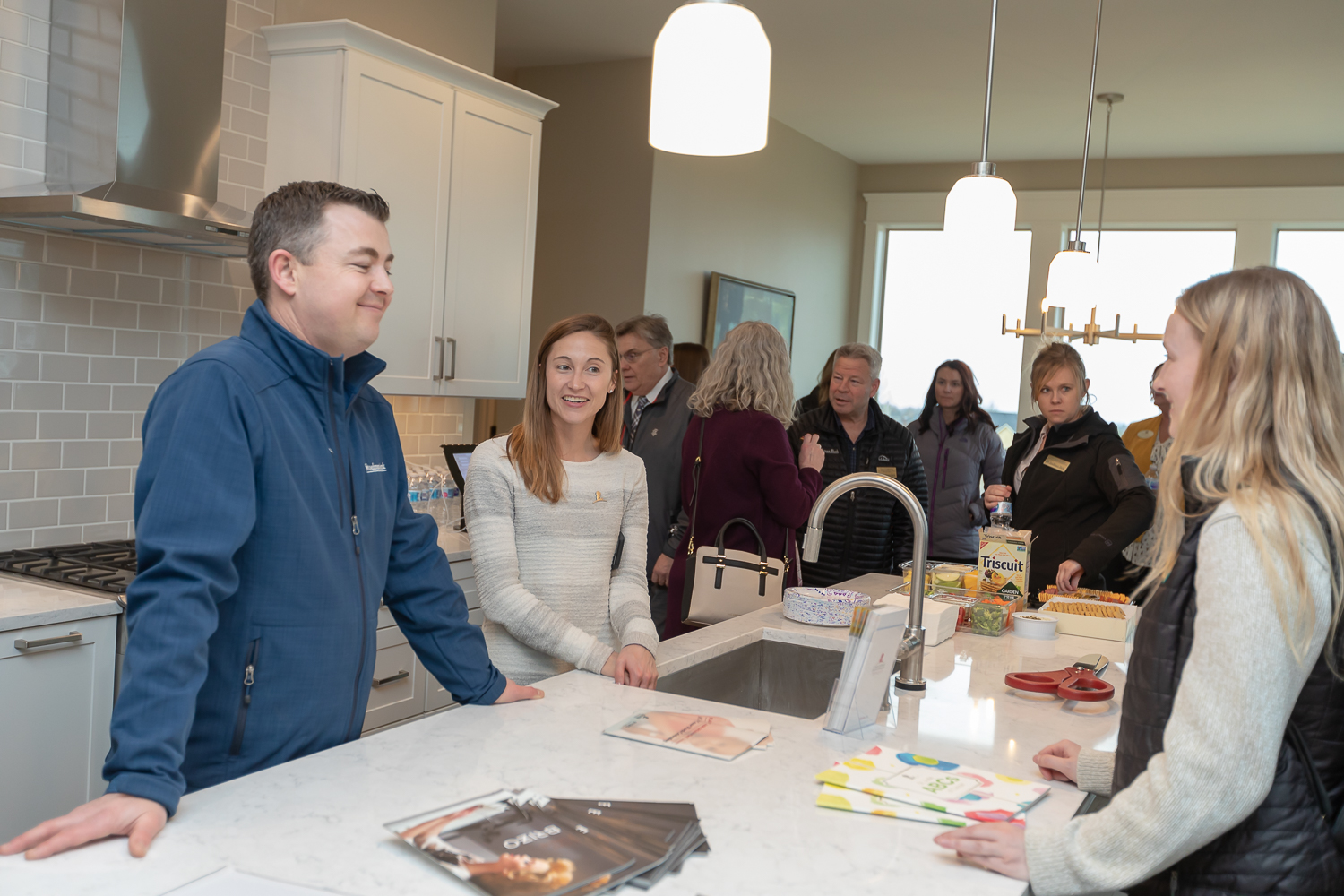 St Jude Home Ribbon Cutting Event-10.jpg