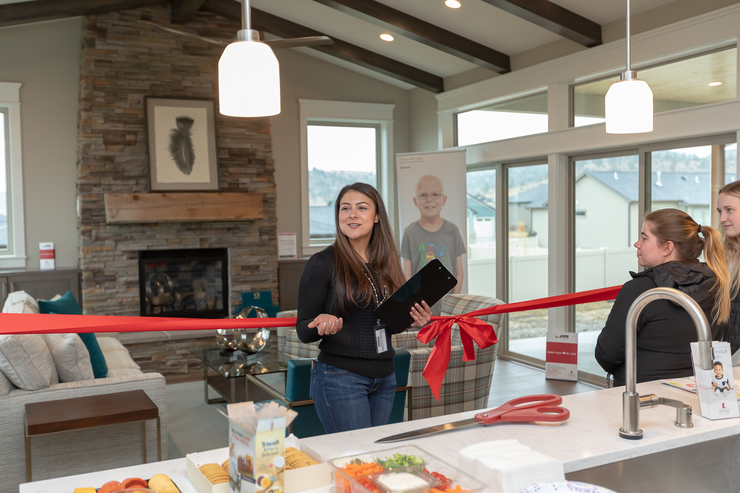 St Jude Home Ribbon Cutting Event-15.jpg