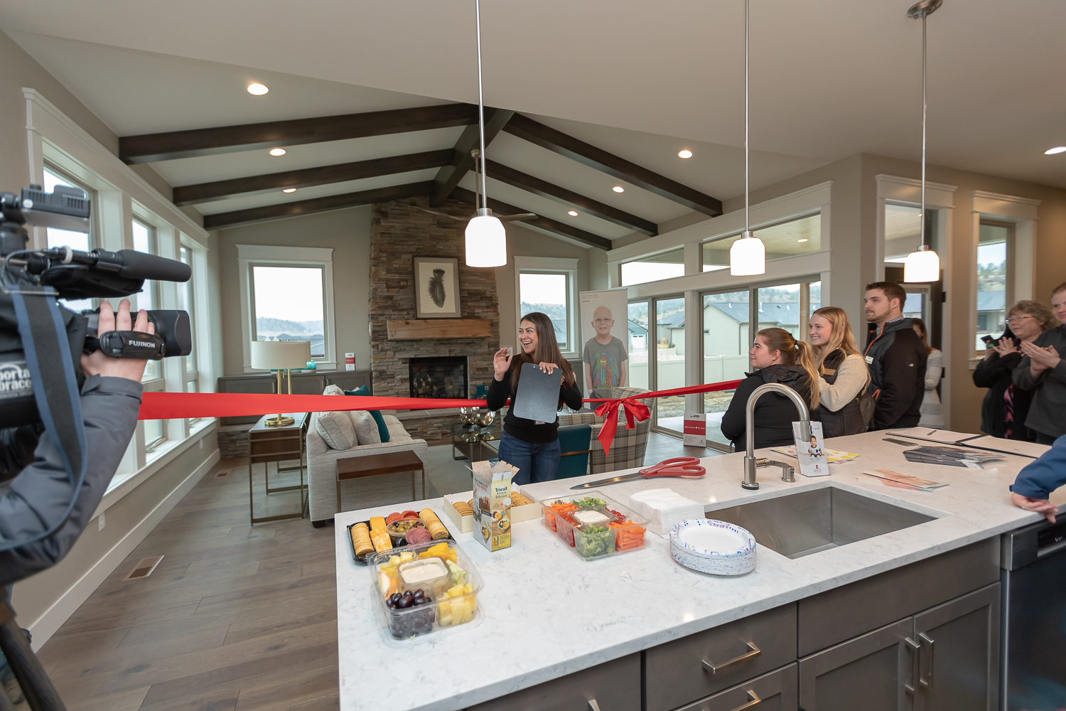 St Jude Home Ribbon Cutting Event-14.jpg