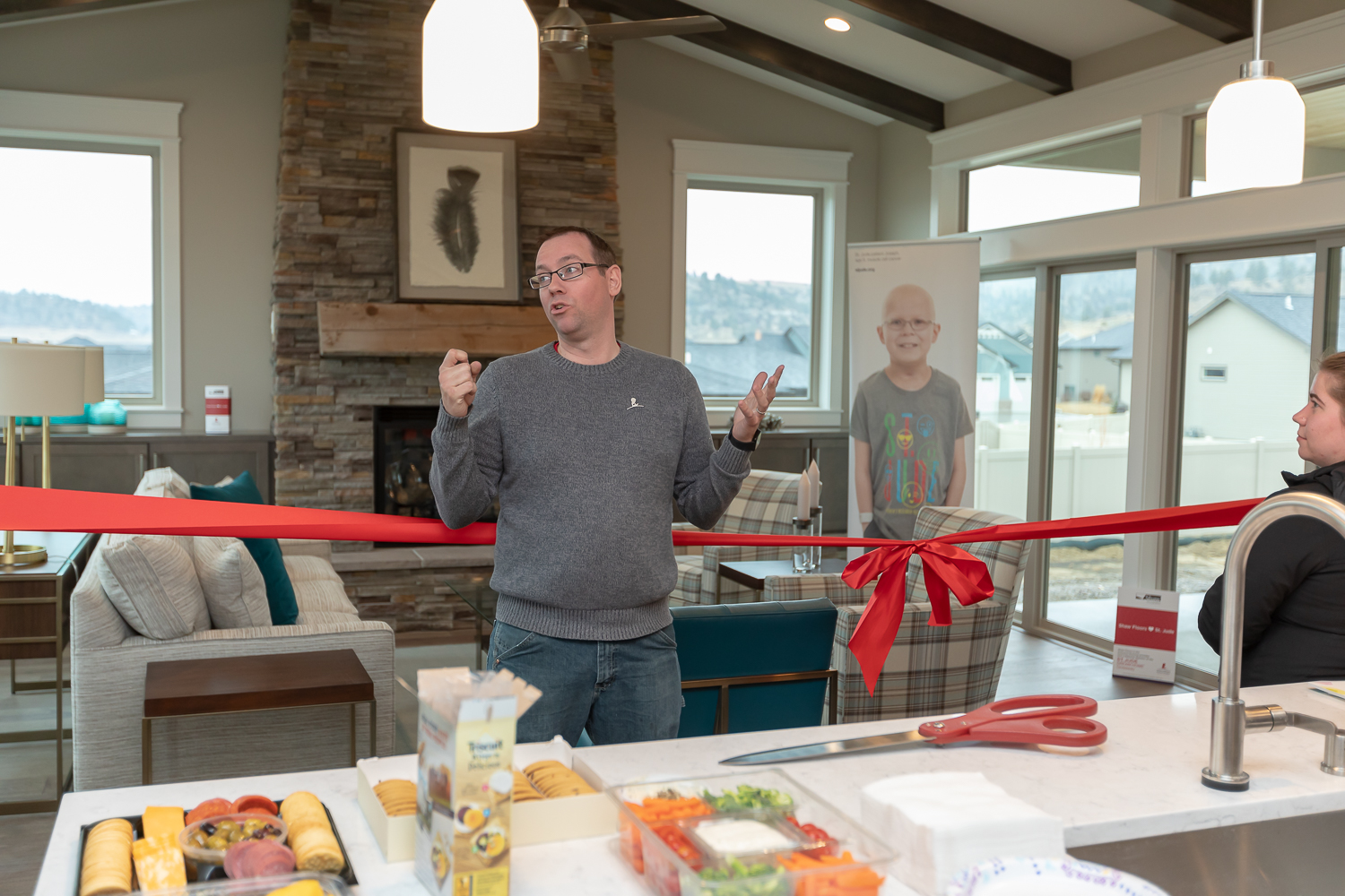 St Jude Home Ribbon Cutting Event-16.jpg