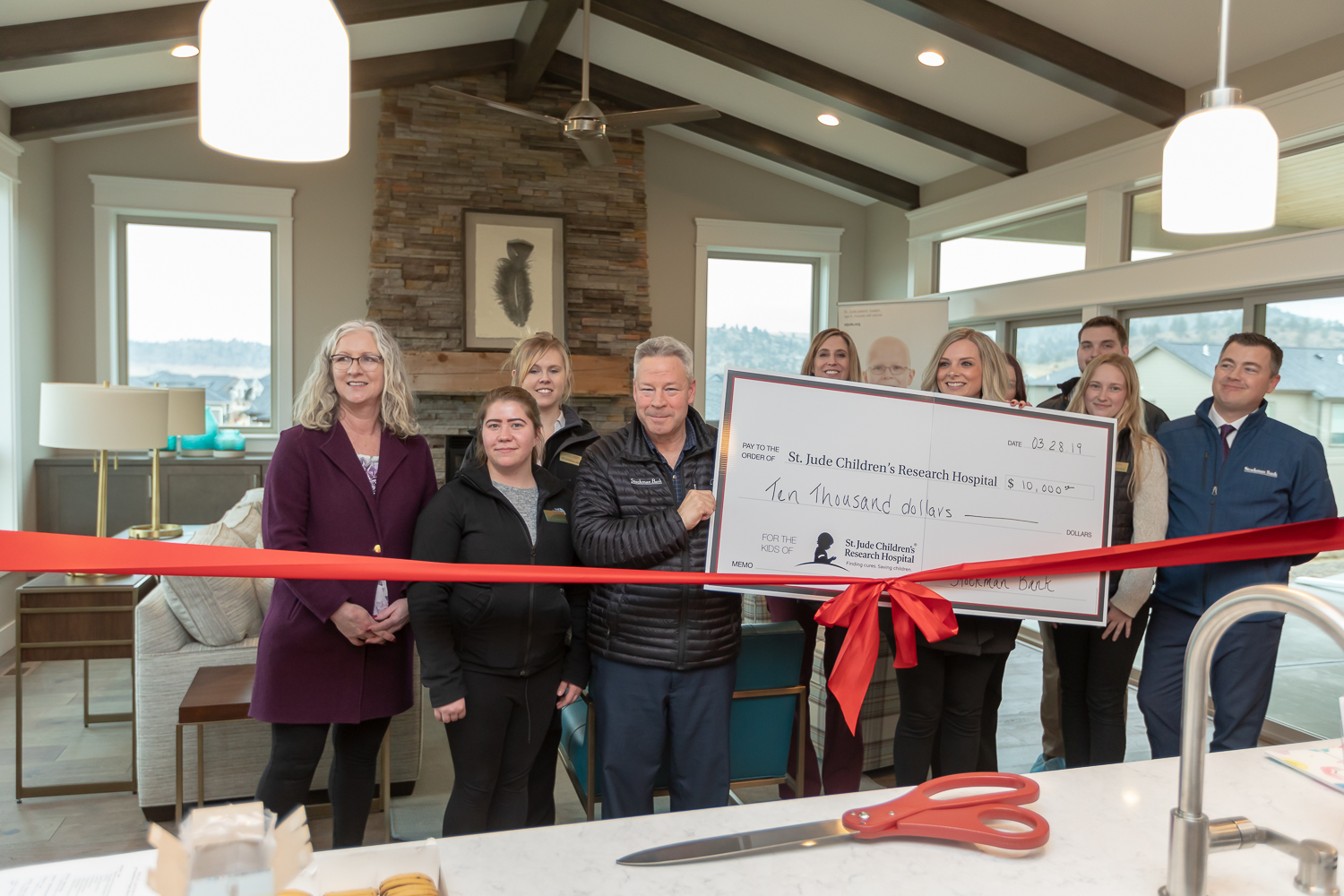St Jude Home Ribbon Cutting Event-20.jpg