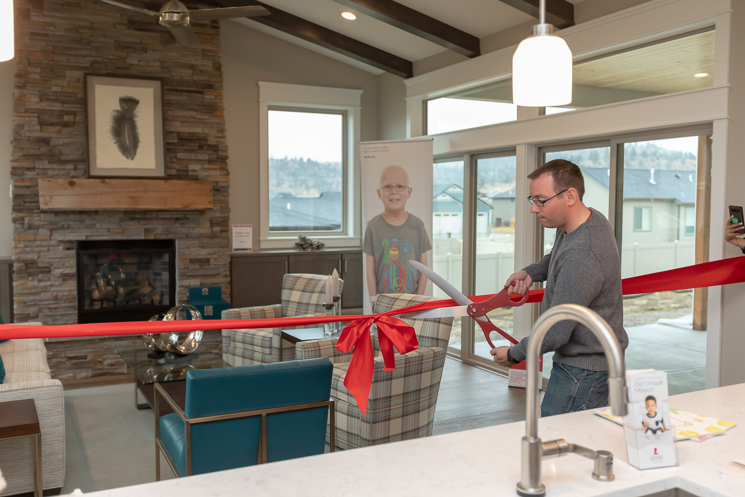 St Jude Home Ribbon Cutting Event-21.jpg