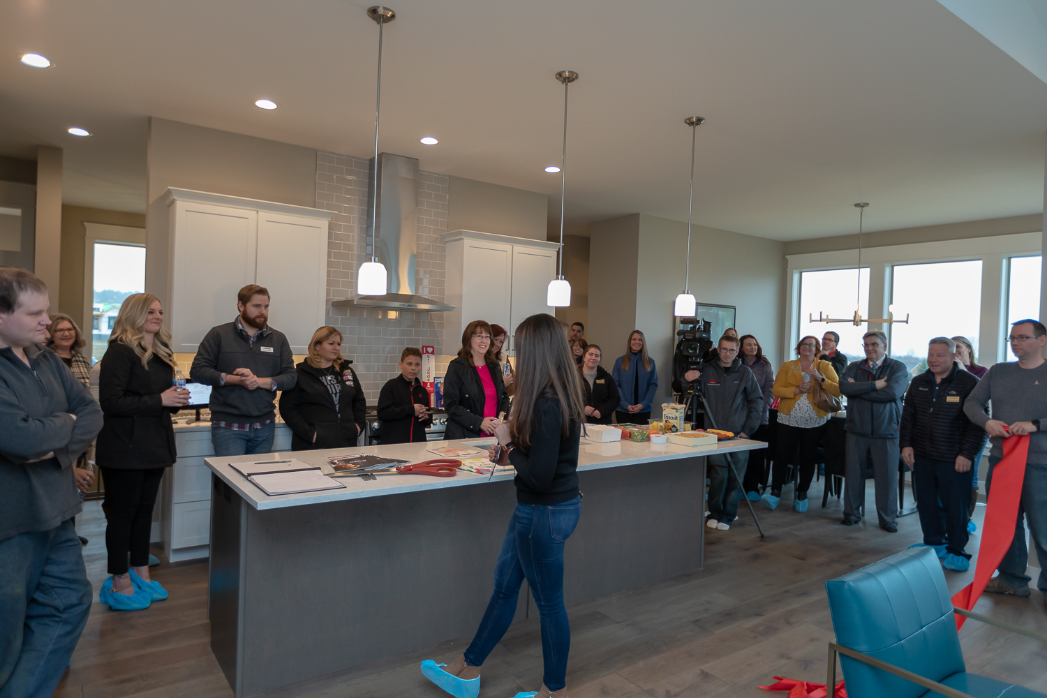 St Jude Home Ribbon Cutting Event-24.jpg