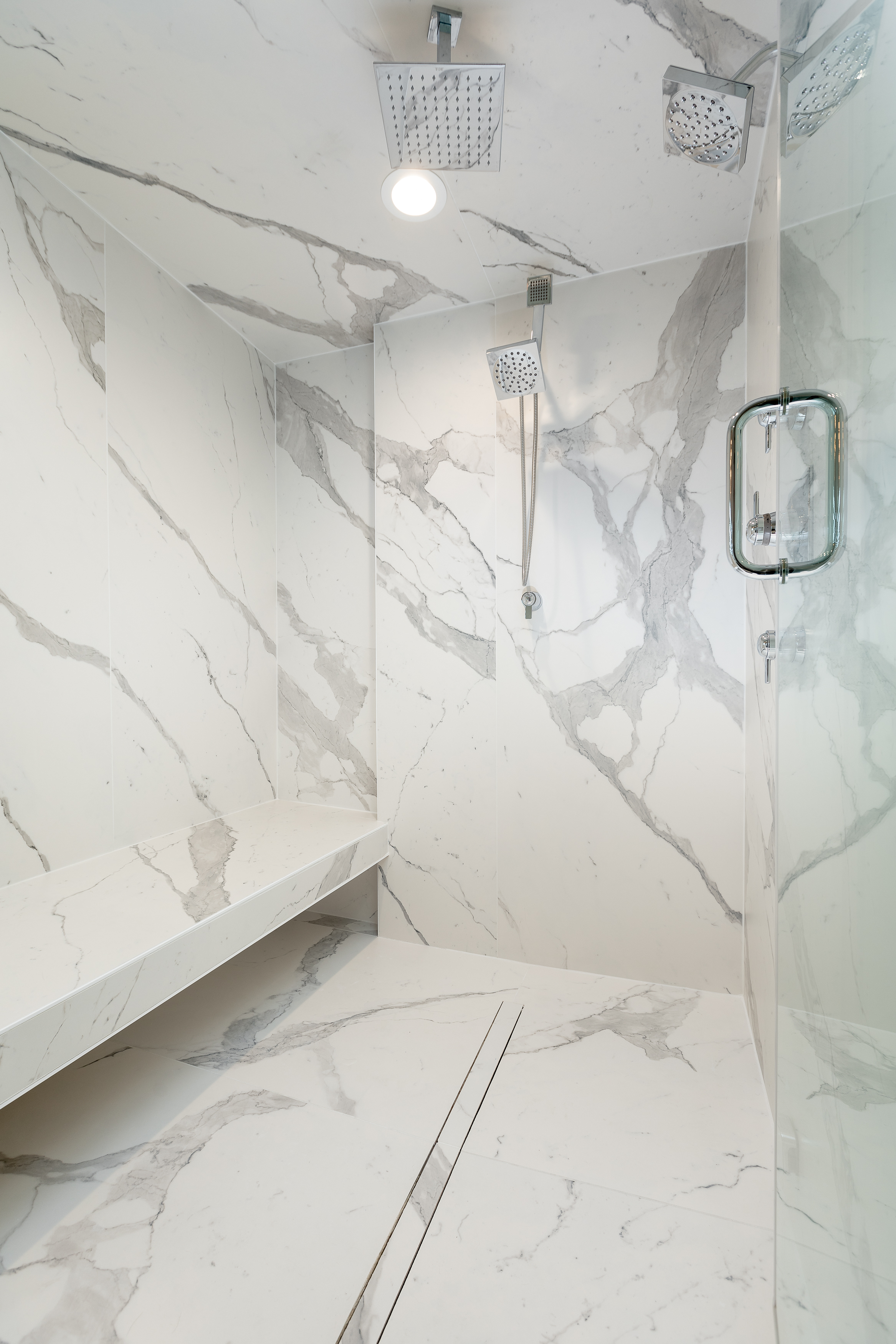 crossville-contempo-tile-shower-and-tops-5.jpg