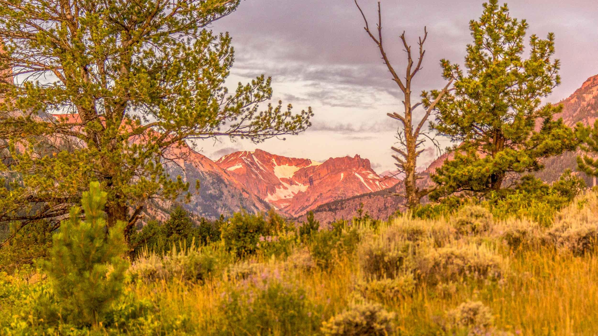 beartooth-mountains.jpg
