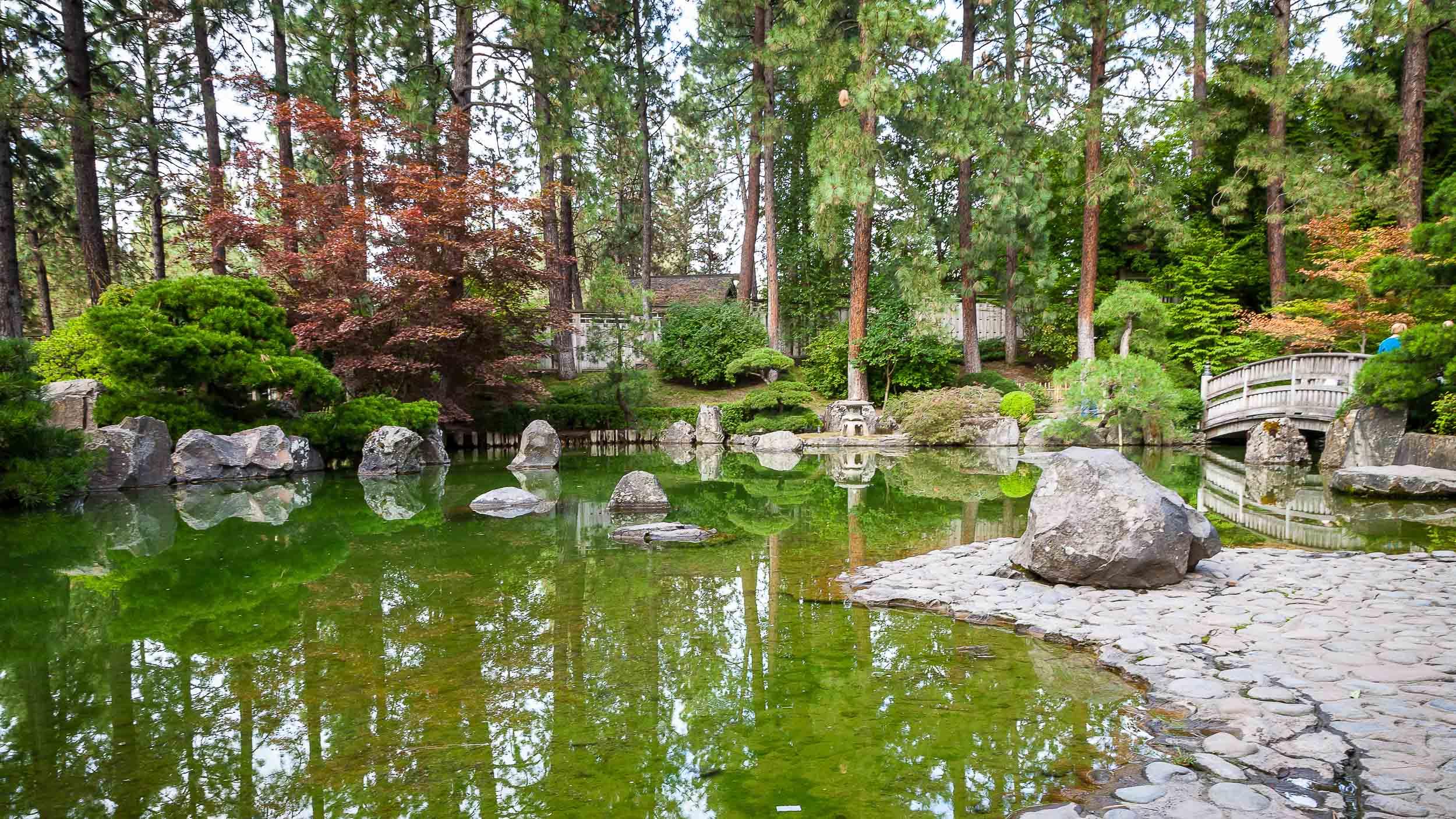 duncan-garden-spokane-washington-3.jpg