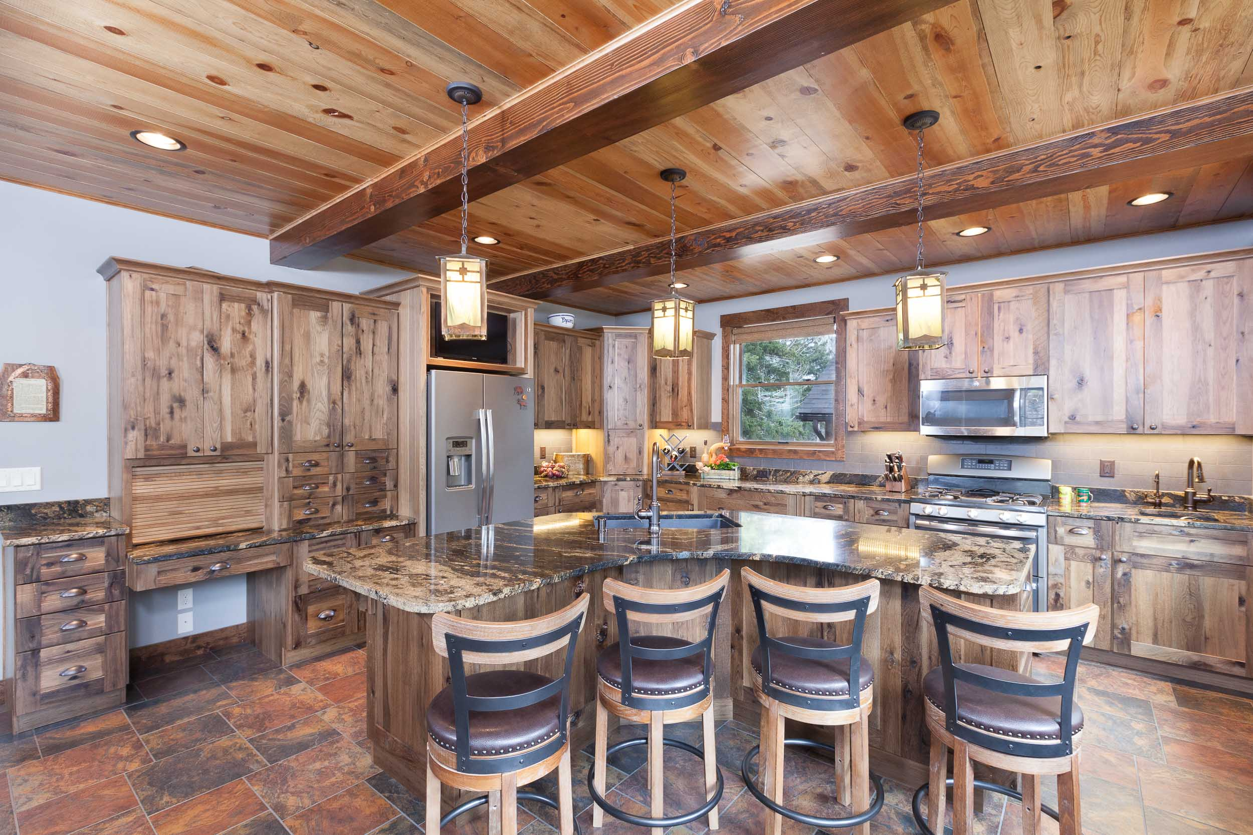 calder-creek-cabinetry-rustic-hickory.jpg