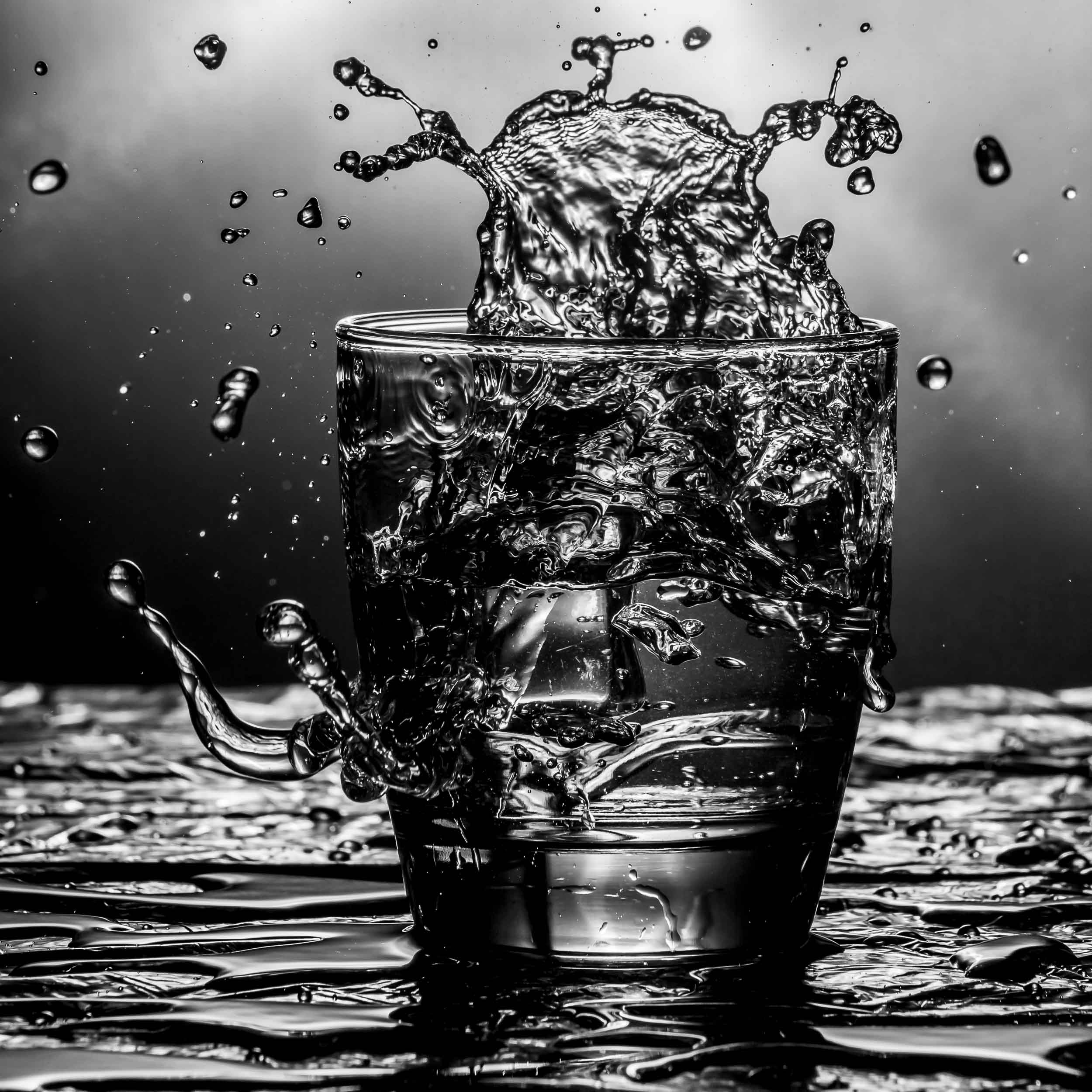 water-glass.jpg