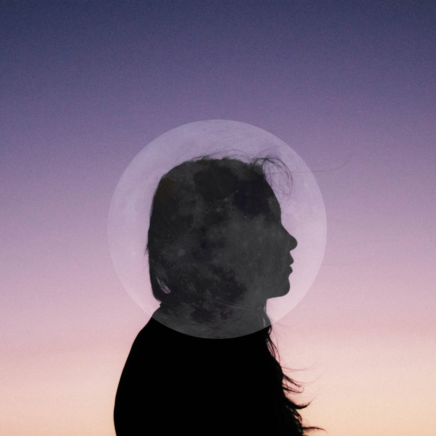 Shadow Moon - A lunar forecast for October 19 - November 4, 2017 by Susan Lipshutz featuring tips and practices for working with the energies of the month.