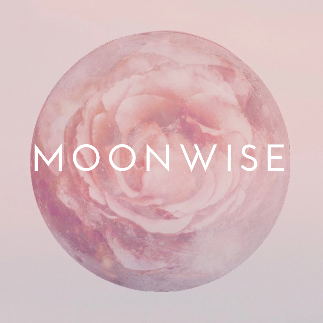 Welcome! - Welcome to MoonWise, a podcast featuring conversations with women of power. Our monthly show is published on the new moon with an astrological forecast and an interview about natural approaches to self care, women's health and creativity.Our guests are wisdom keepers, artists, mothers and leaders who are ushering in a new era of feminine wisdom in their own lives and in the world. Join us as we tune into nature's rhythms and celebrate our cycles together!Subscribe on iTunes