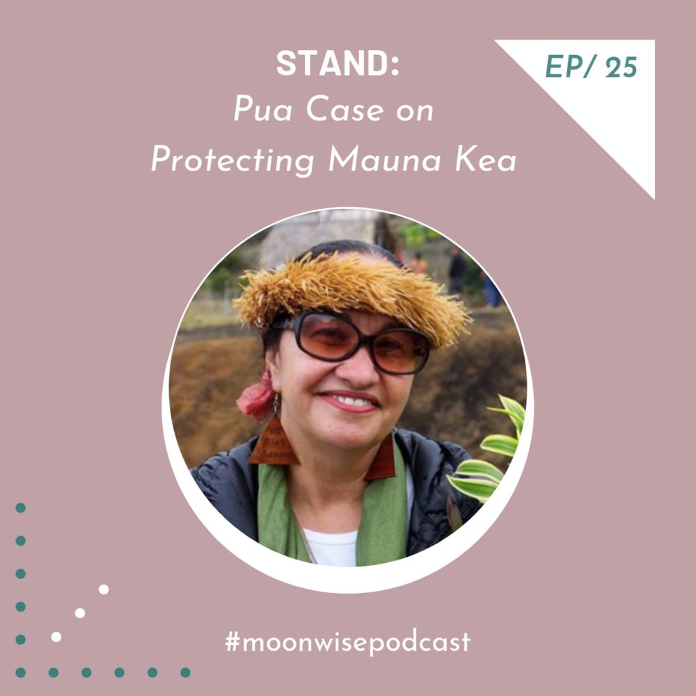 Pua Case on Protecting Mauna Kea.png