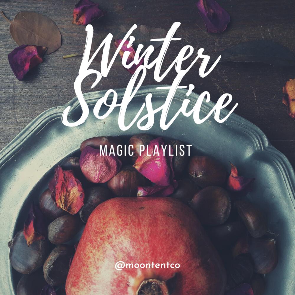Winter Solstice Magic Playlist.png