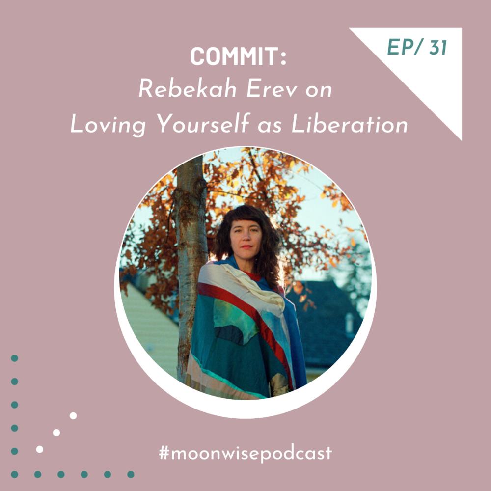 Rebekah Erev on loving yourself.png