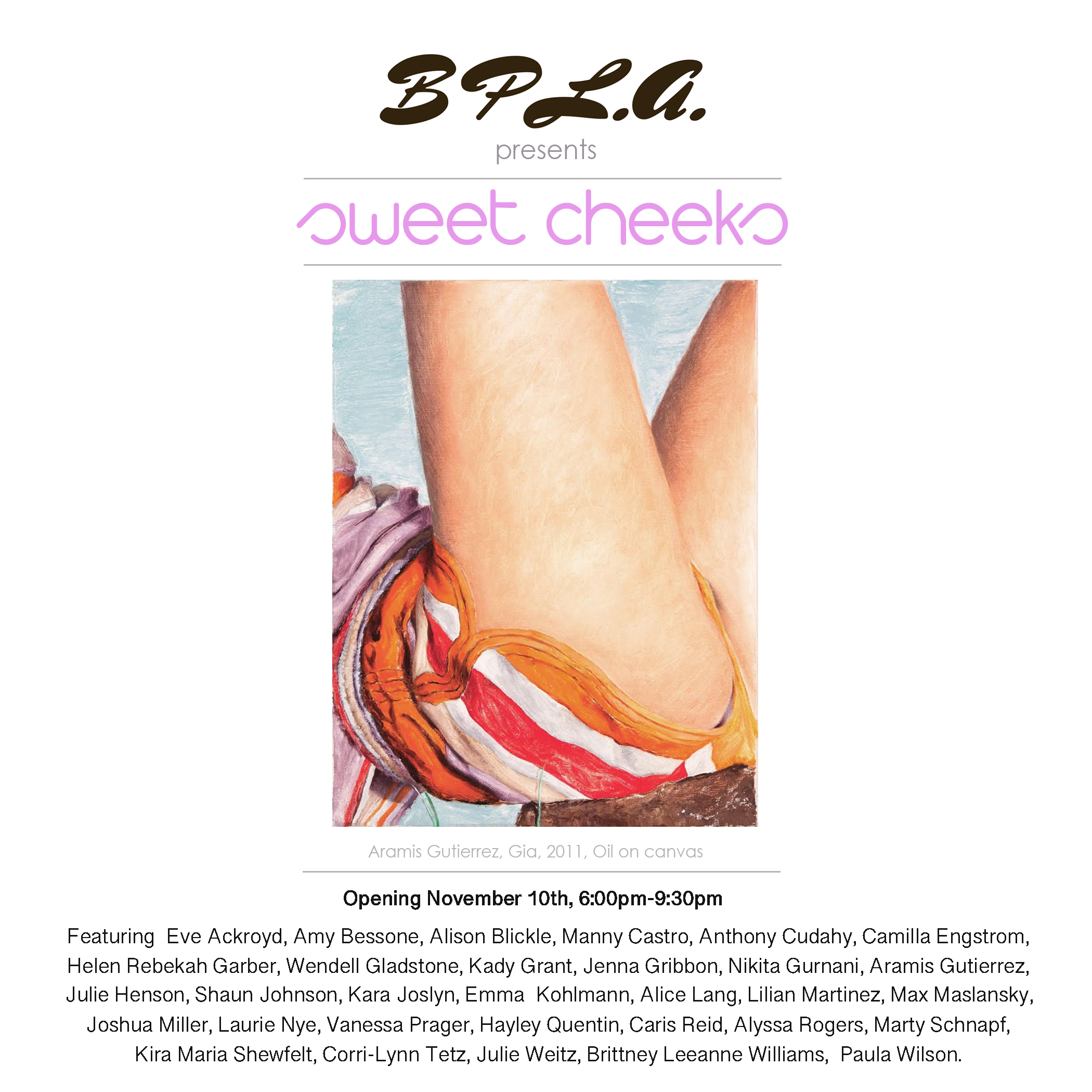 sweetcheeks-square.jpg