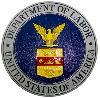 us-department-of-labor-logo.jpg