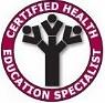 CHES-logo.jpg