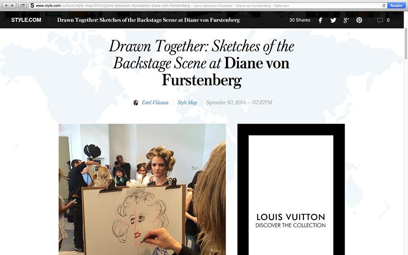 drawn-together.jpg