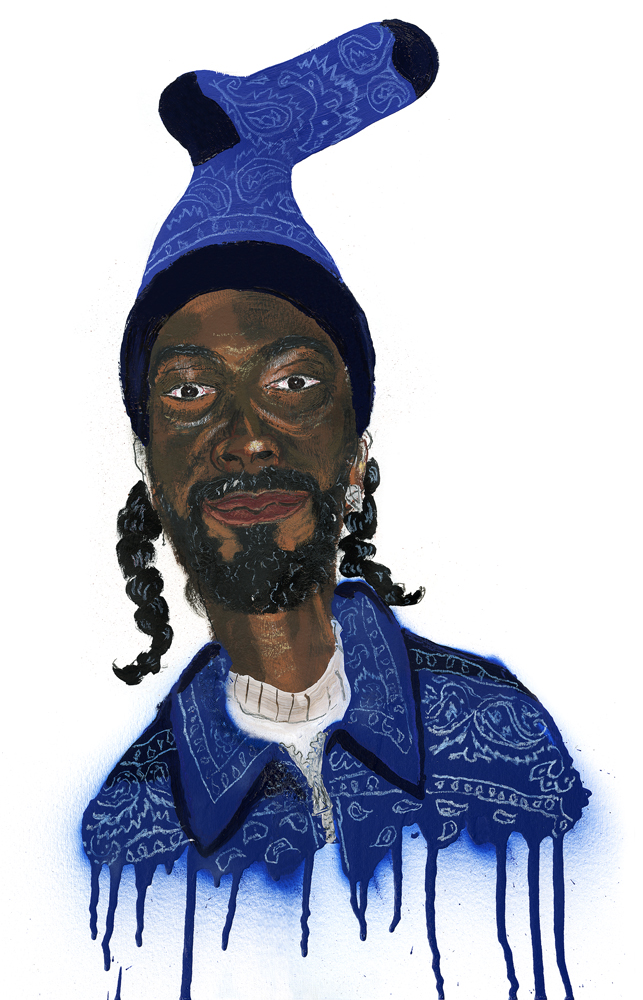 jk-snoop-dogg