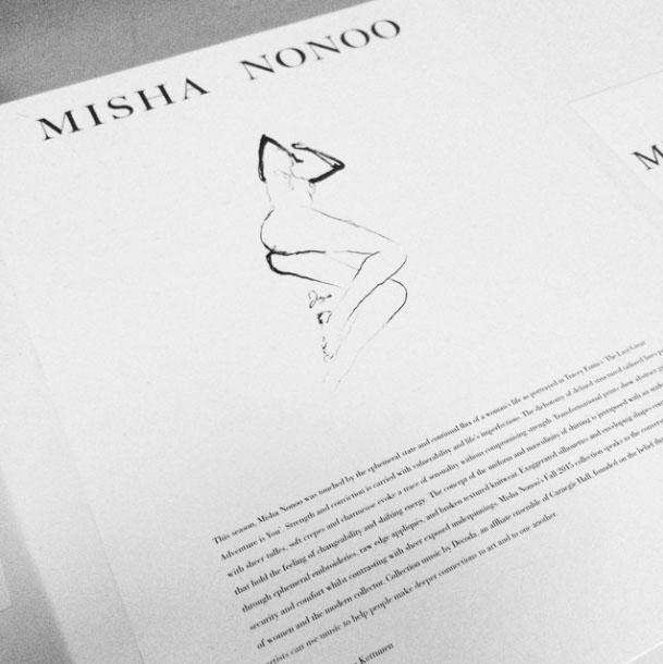 jk-misha-nonoo-show-program-drawing.jpg