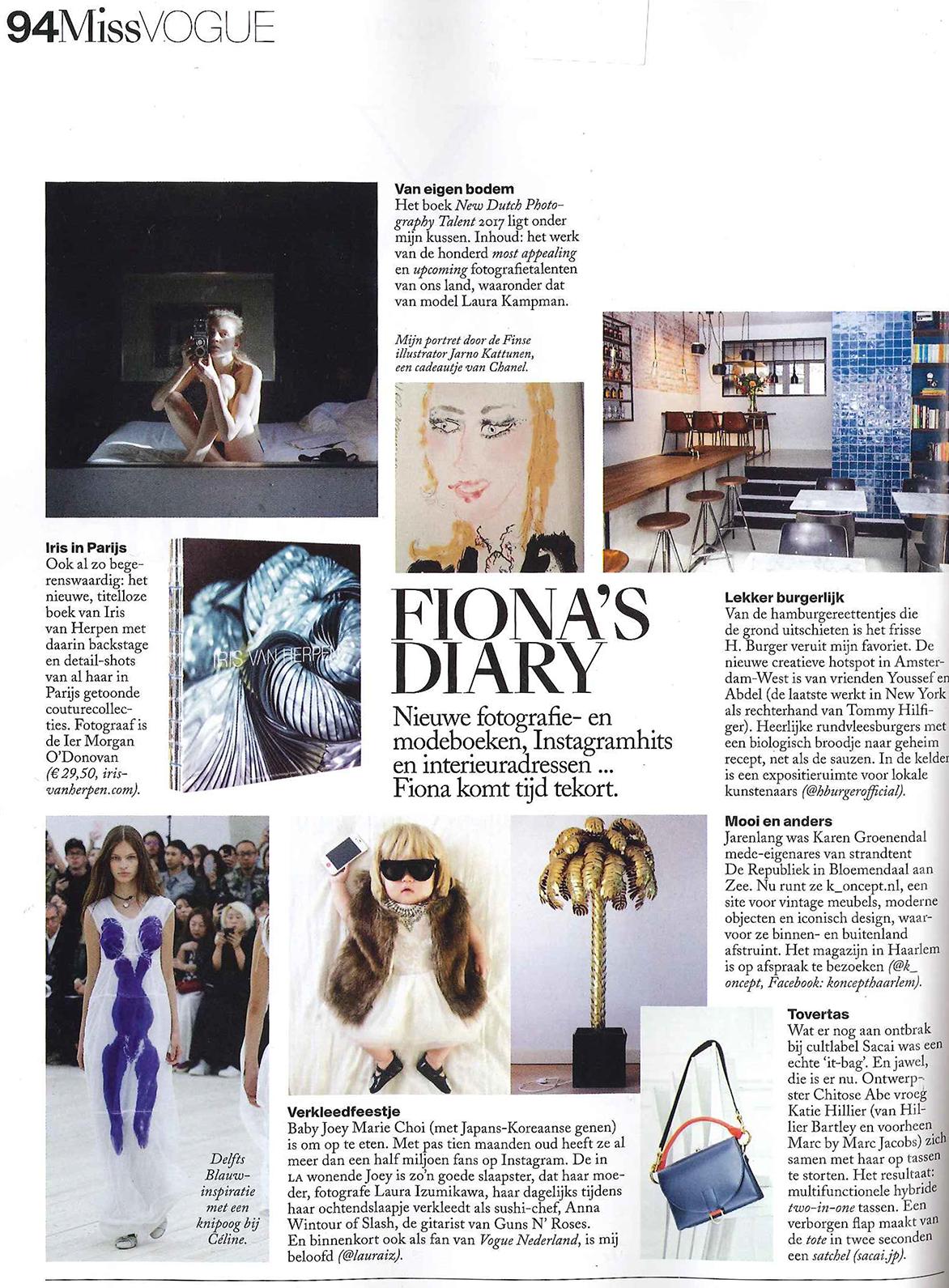 jarno-Vogue-NL.jpg