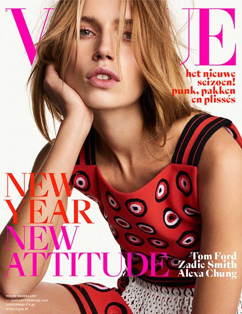 vogue-nl-januari-februari-2017.png