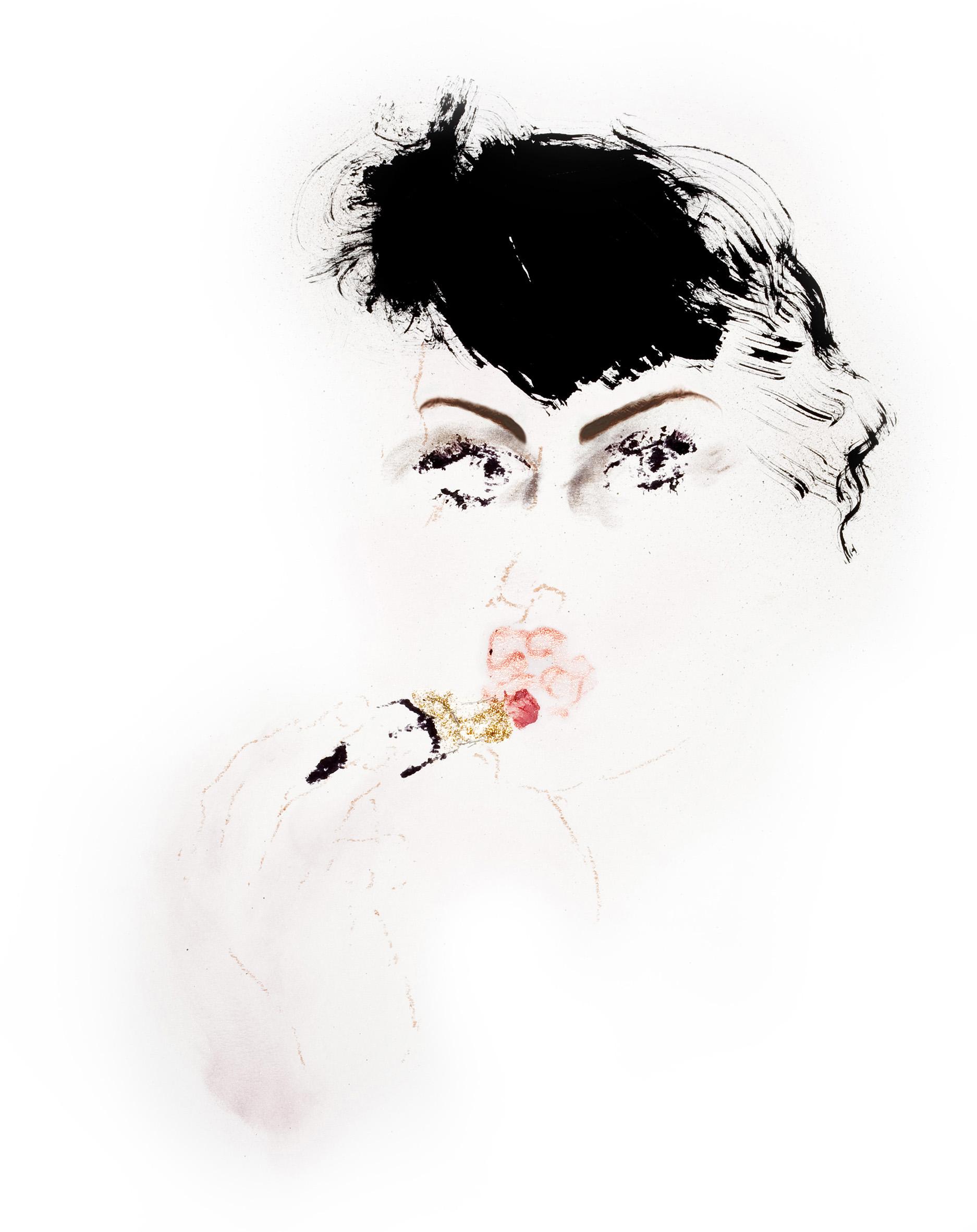 chanel_lipstick.jpg