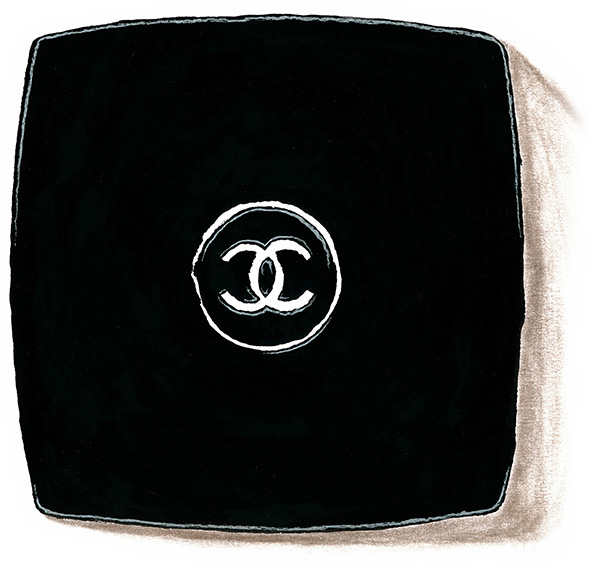 Chanel_PRODUCT.jpg