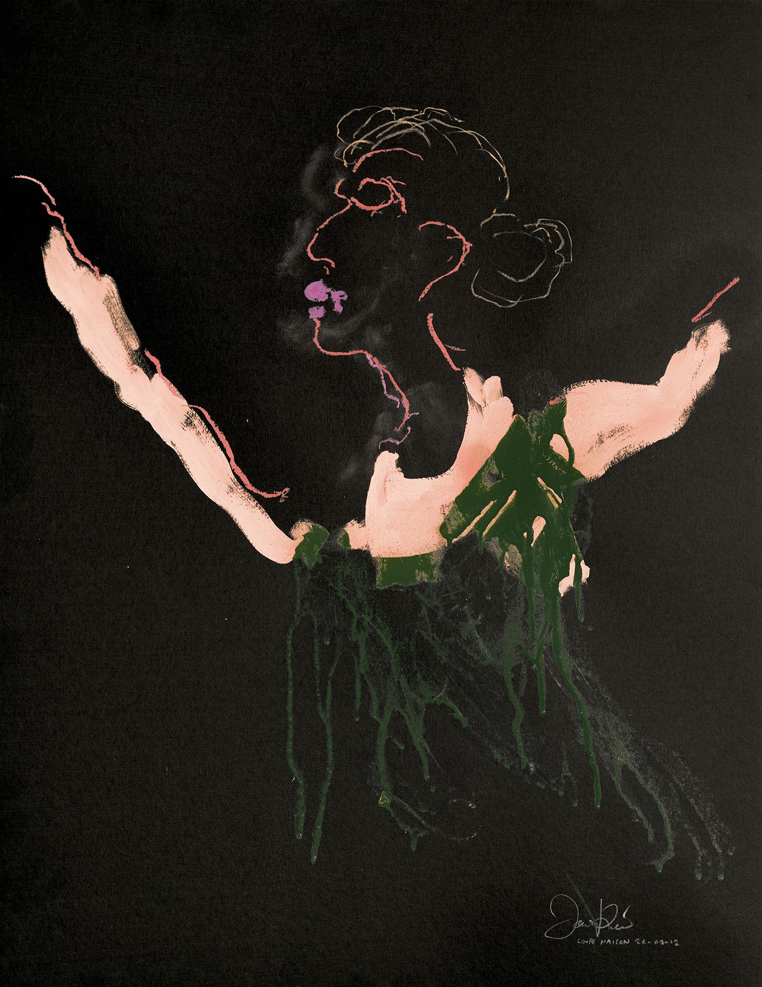 Koninklijke_Ballet_00006 v2.jpg