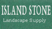 Island Stone Landscape Supply
