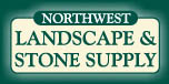 Northwest Landscape Stone Supply