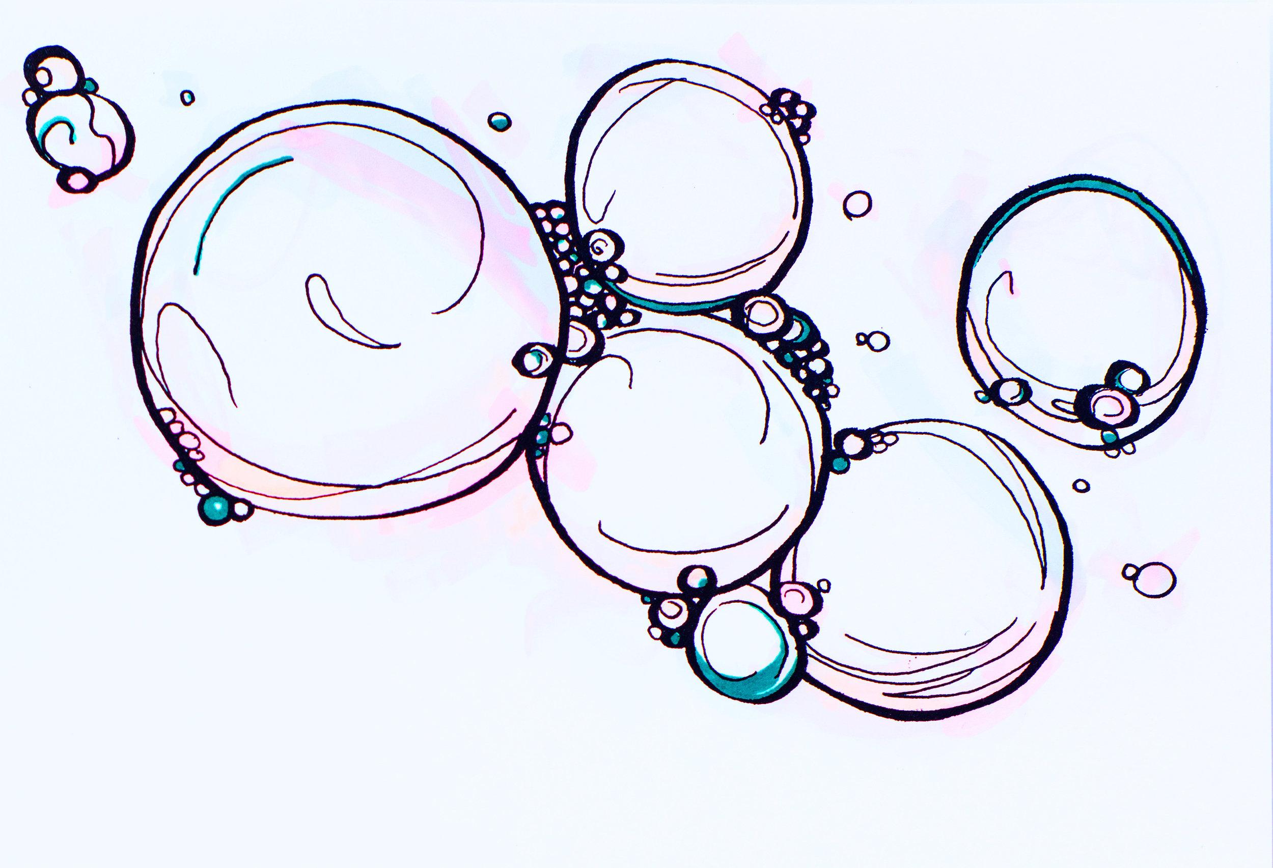 deepsea_bubbles copy.jpg