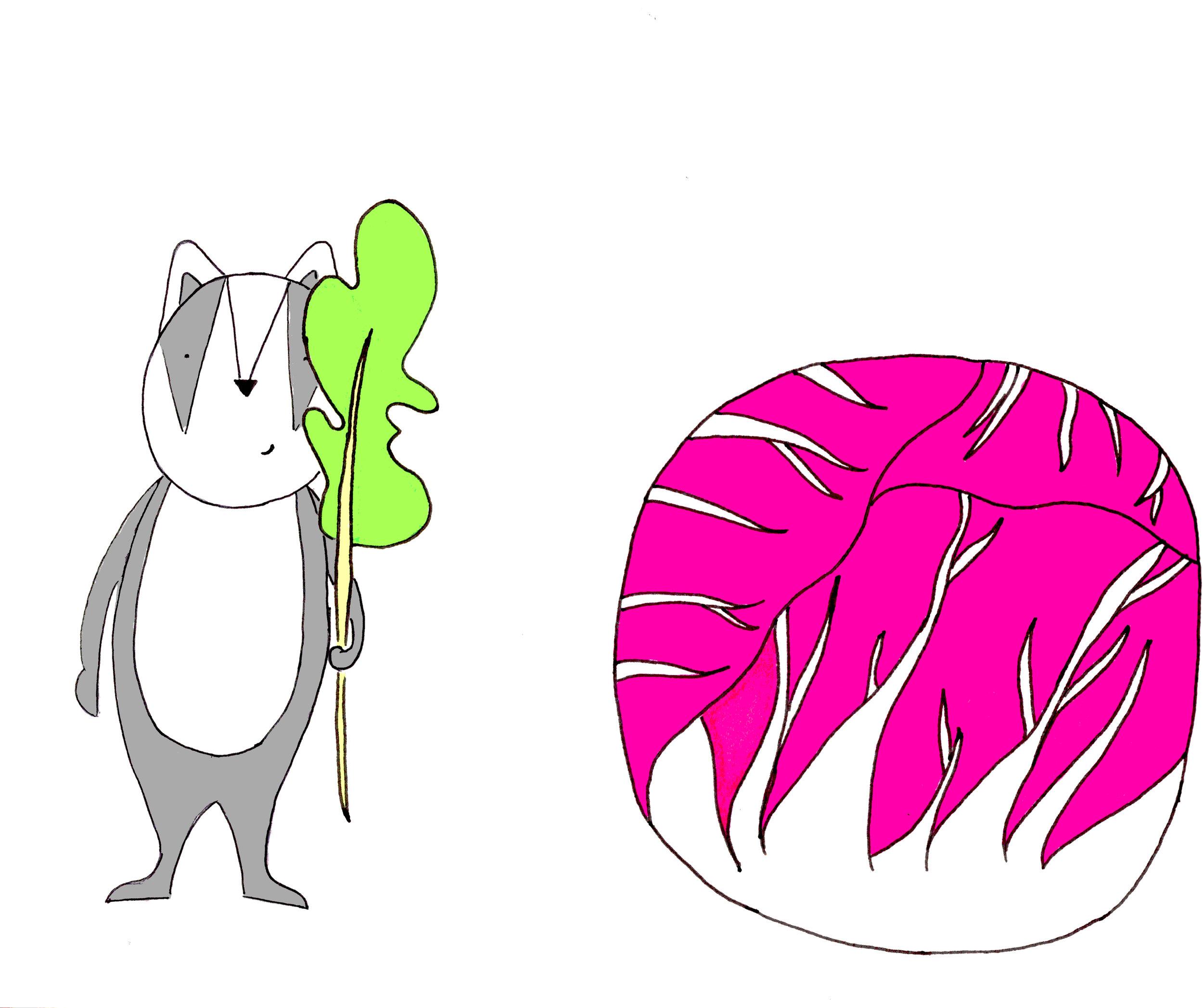 badgercopy.jpg