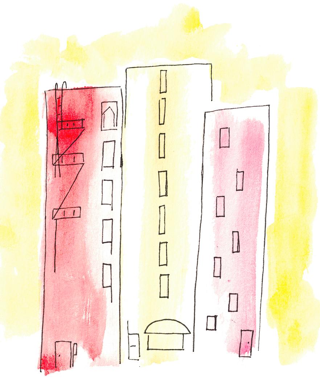 cityscape3copycopy.jpg