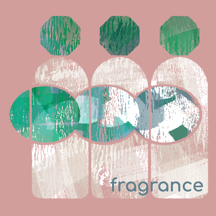 fragrance.png