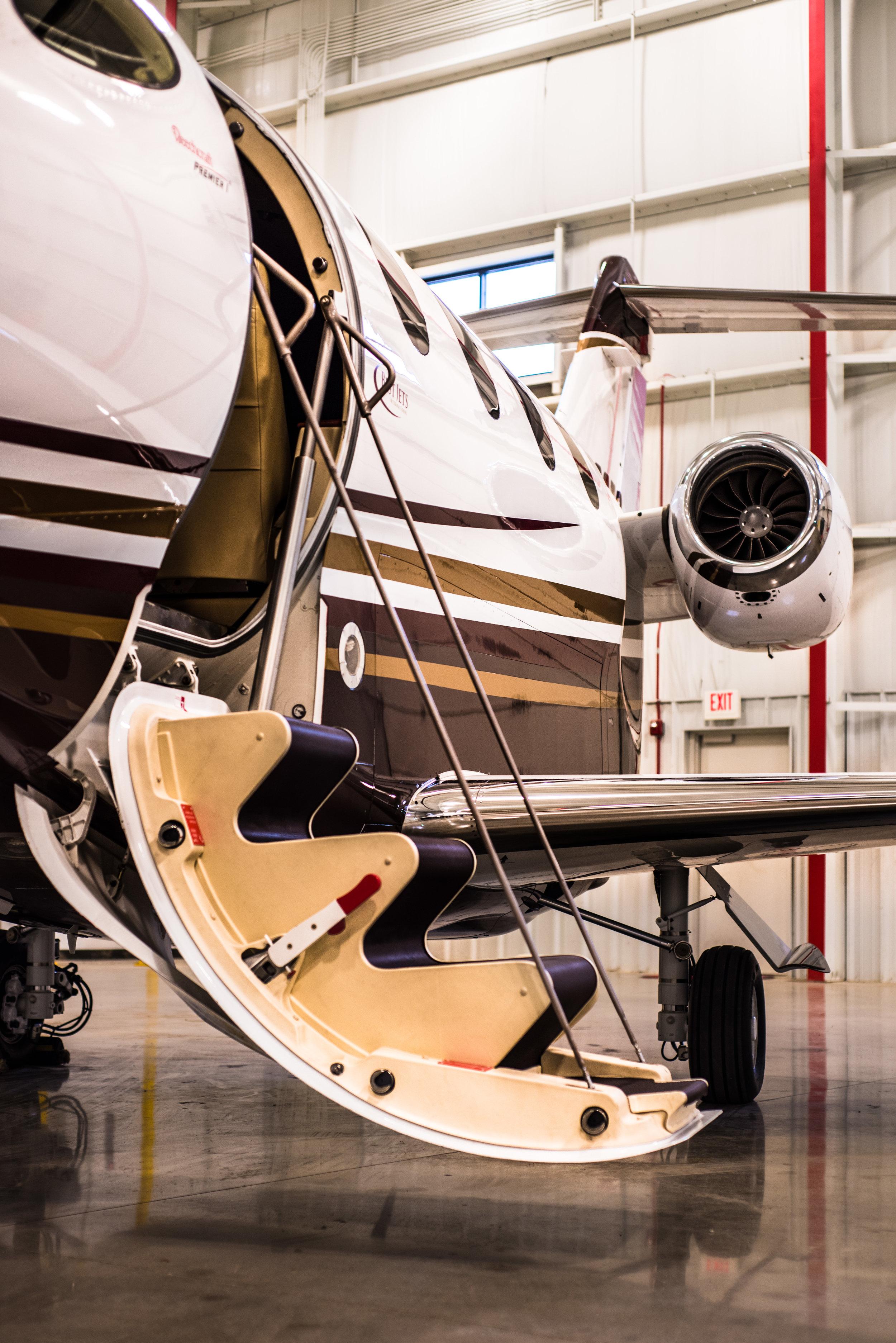 Patsey_Hangar-9924.jpg
