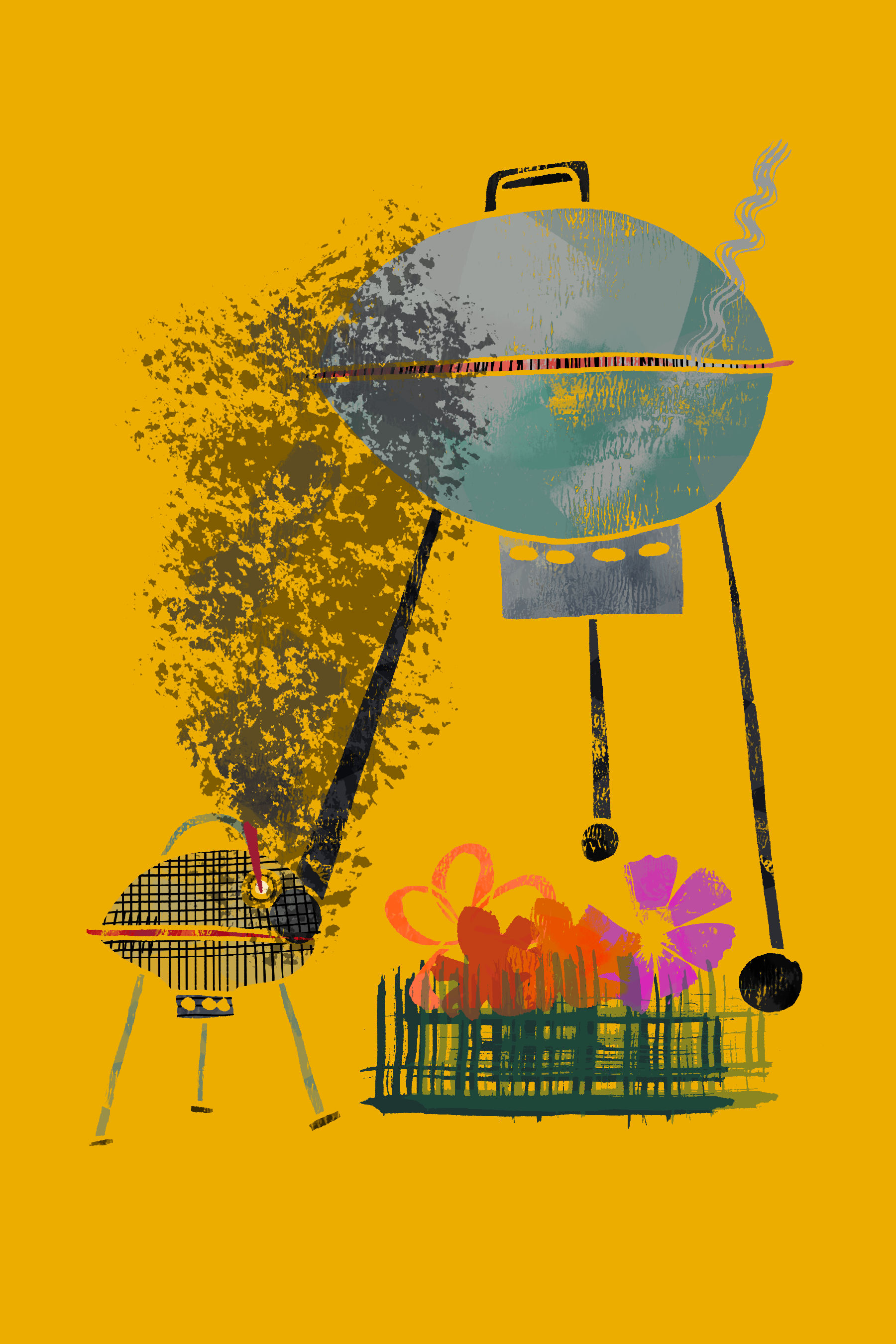 grillin yellow.png