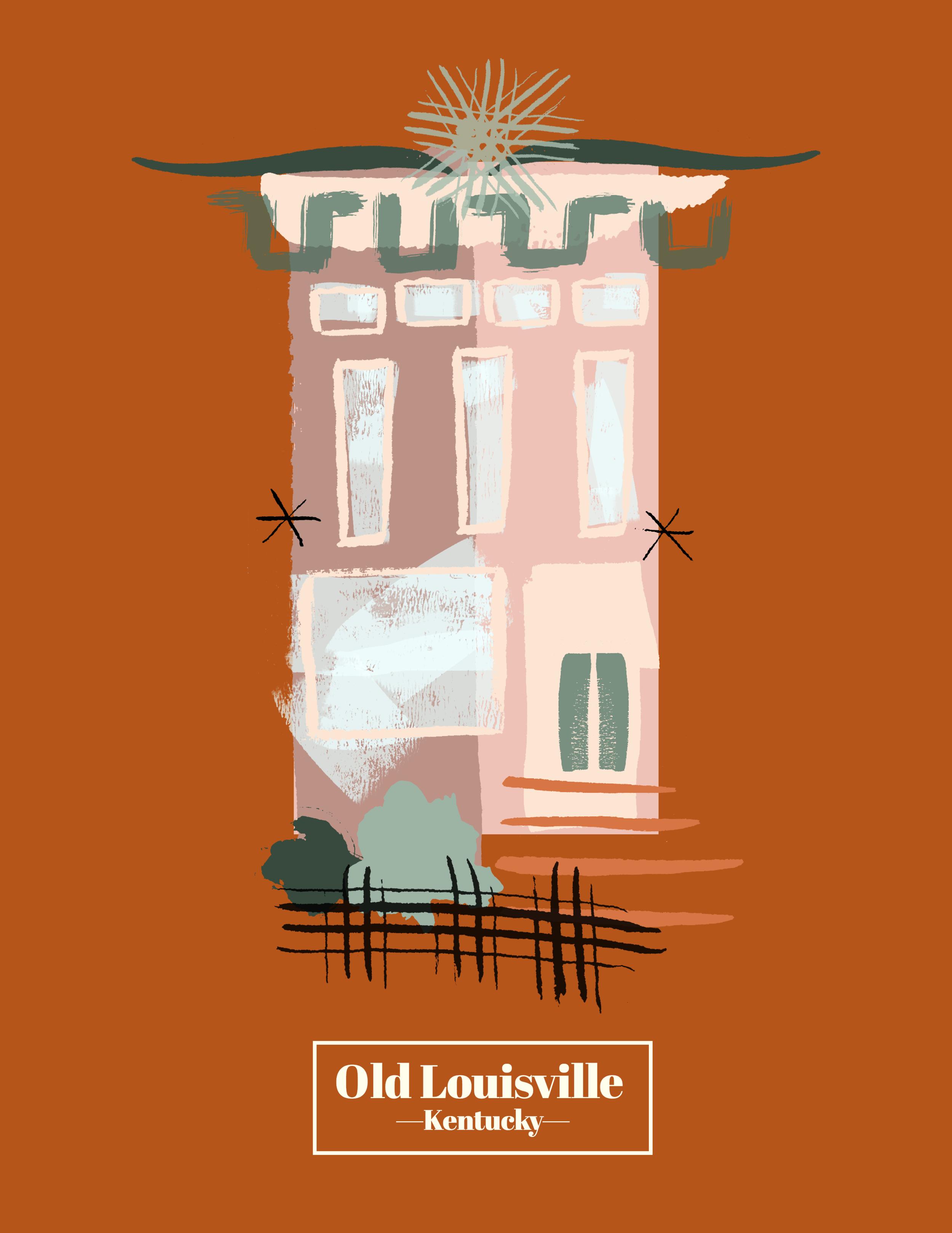louisville garvin.ong.png
